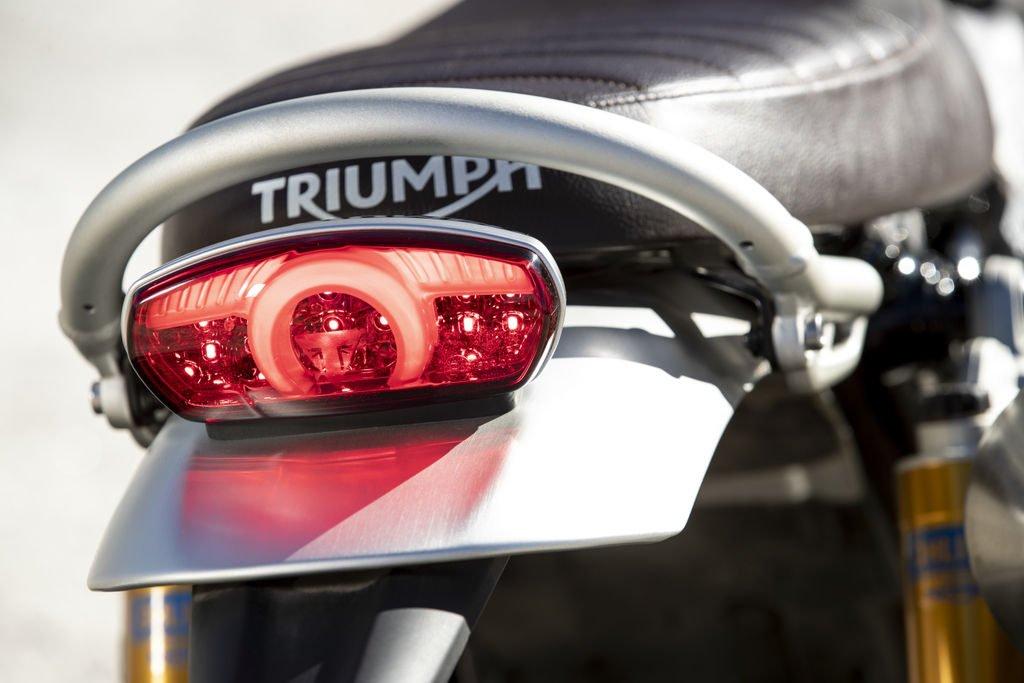 triumph scrambler 1200 xc 2019
