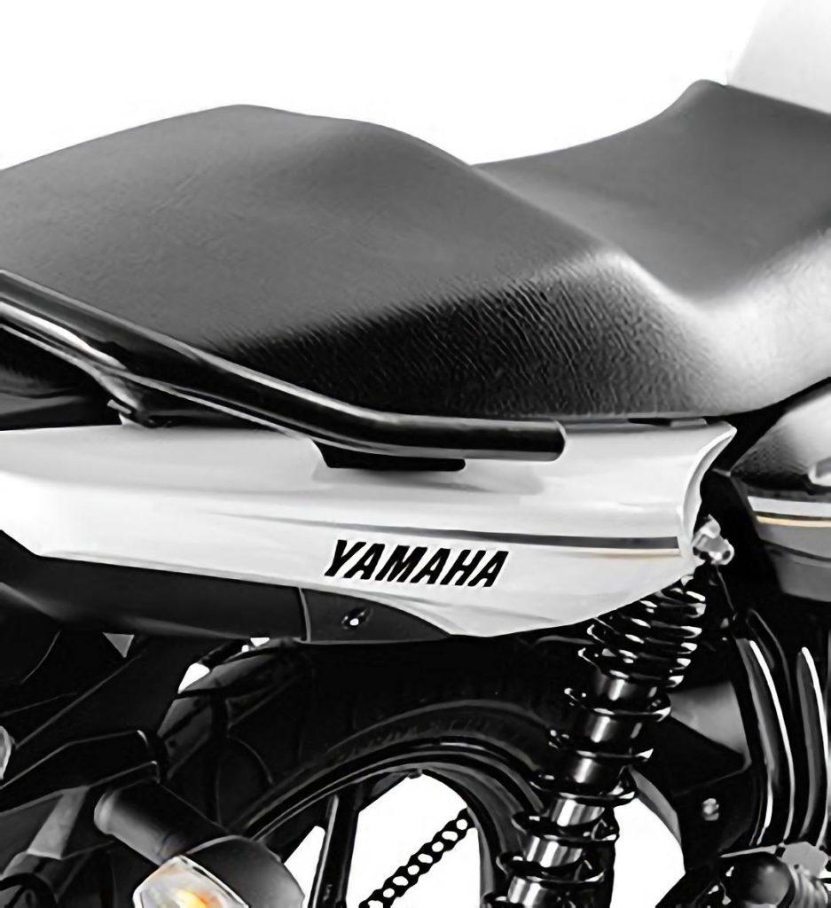 yamaha factor 150 ubs 2019