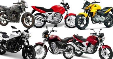 qual moto comprar em 2019