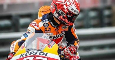 marc marquez motogp argentina