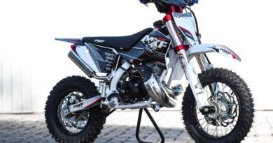 mxf 50ts