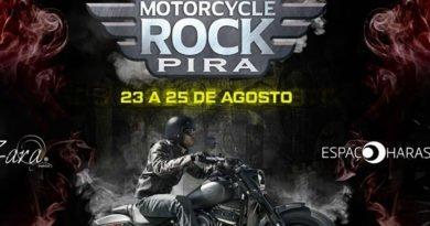 motorcycle rock pira