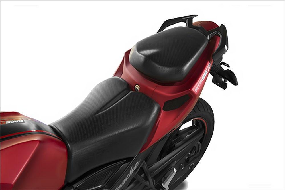 Nova Honda CB 500X 2020 tem patente registrada no Brasil