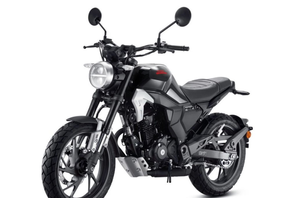 Yamaha lança MT-25 no mercado asiático - Duas Rodas News