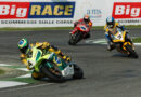 alex barros worldsbk ímola 2006