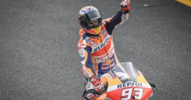 marc marquez motogp japão
