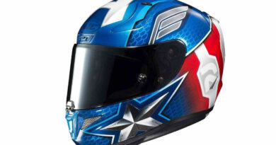 capacete hjc