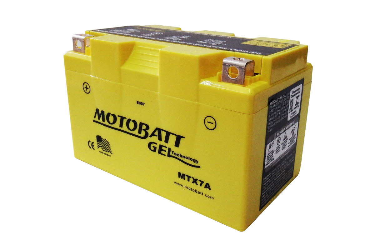 motobatt bateria gel