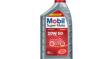 mobil super moto 20w-50 authentic