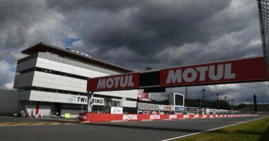 MotoGP | GP do Japão é cancelado devido ao novo coronavírus