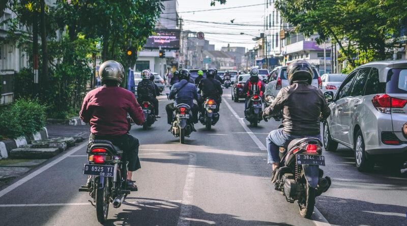motoboys