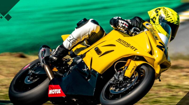 motonil motors
