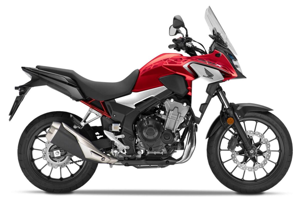 cb 500x 2021 europa lateral vermelha