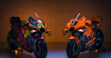 2021 ktm red bull motogp tech3