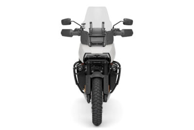 pan america 1250 special 2021 frontal