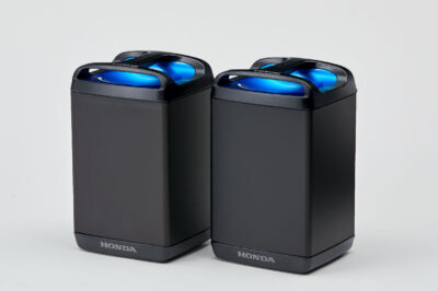 baterias substituíveis honda pcx elétrica