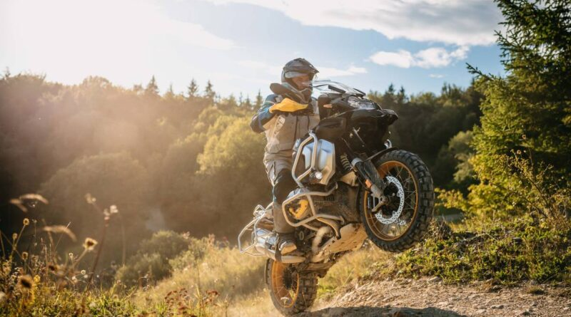 bmw r 1250 gs adventure 40 years gs 2021