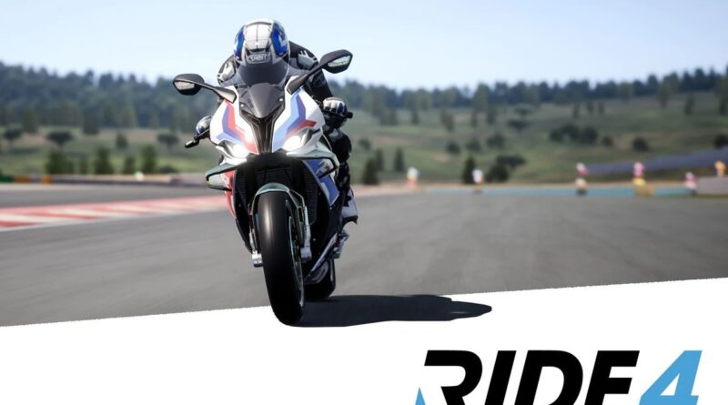 bmw m 1000 rr ride 4